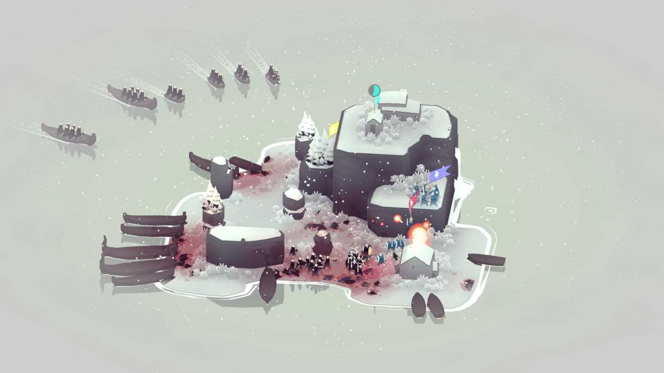 Epic Games Store: ecco il gioco gratis a partire da oggi