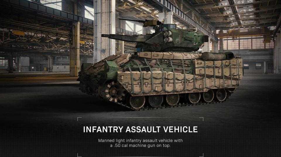 Call of Duty: Modern Warfare come sbloccare tutte le Killstreak
