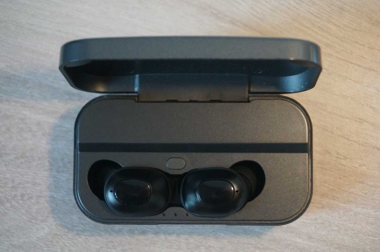 Recensione HolyHigh HV-368: true wireless per tutti