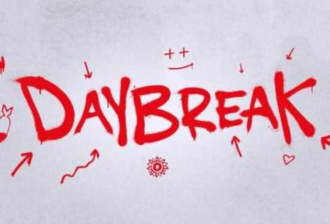Recensione Daybreak: la serie tv post-apocalittica demenziale