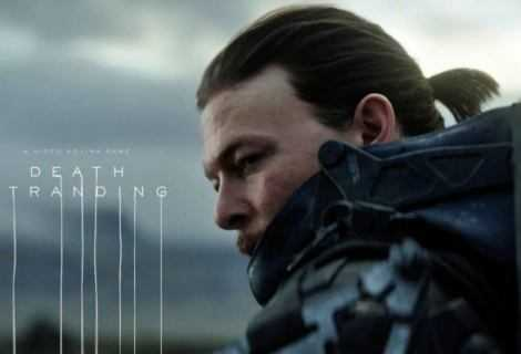 Death Stranding: dove trovare tutti i cameo nel gioco