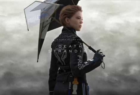 Death Stranding 2: è possibile, ma ricominciando da zero