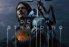 Death Stranding: una versione PS5 non è da escludere