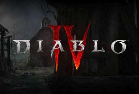 Diablo 4: nuove informazioni sulle abilità e molto altro