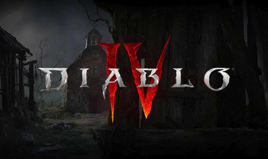Diablo 4: imminente l'uscita dell'hack'n'slash di Blizzard
