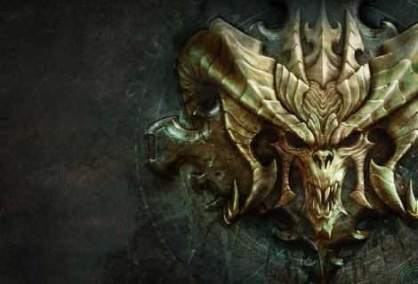 Diablo III: iniziata la stagione 19, l'Eterno Conflitto