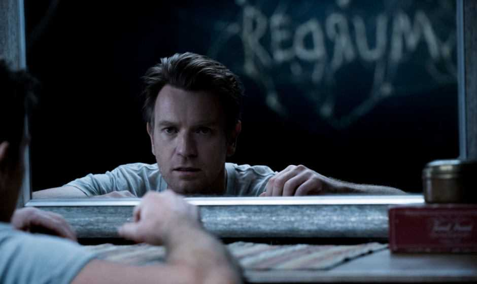 Doctor Sleep: la colonna sonora è finalmente disponibile