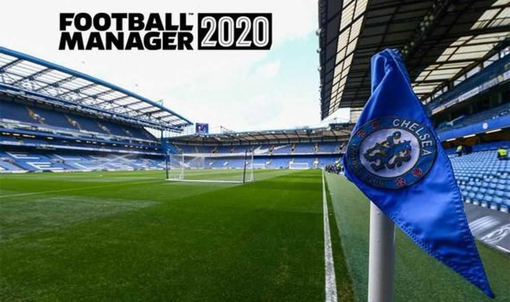 Football Manager 2020: trucchi e consigli per diventare i migliori