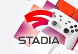Google Stadia: un horror di Kojima fra i titoli cancellati?