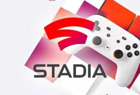 Google Stadia: ecco i giochi gratis di febbraio 2021