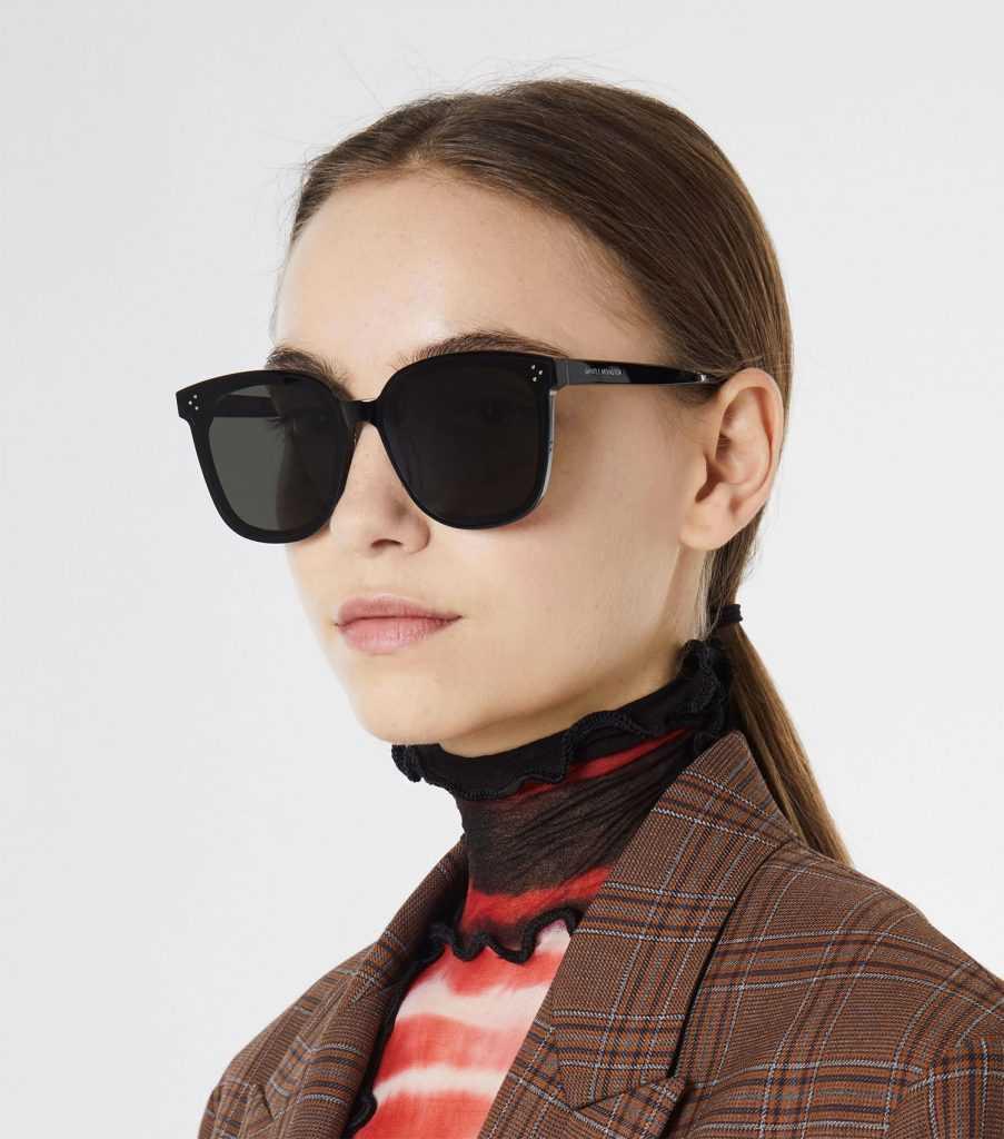 Huawei X Eyewear disponibili da oggi: scheda tecnica e prezzi