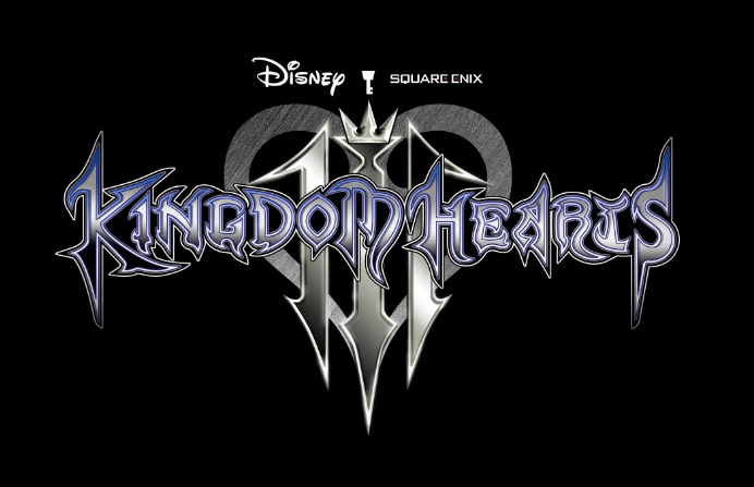 "Kingdom Hearts III: ecco il DLC ""Re Mind"" su Xbox One"