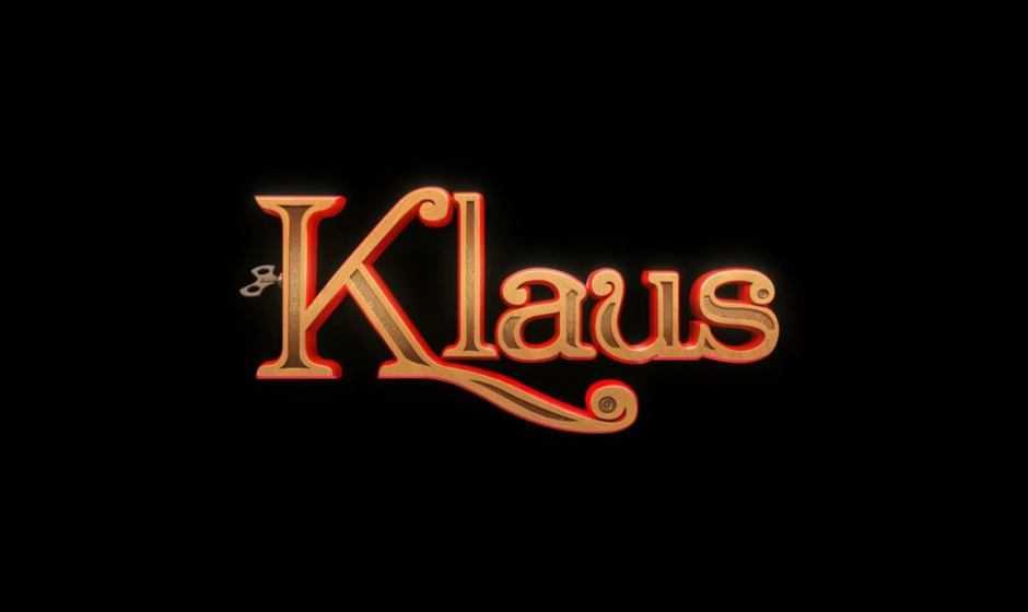 Recensione Klaus: i Segreti del Natale, un viaggio inaspettato