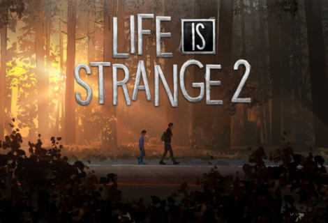 Life is Strange 2, scoprite come provarlo gratis