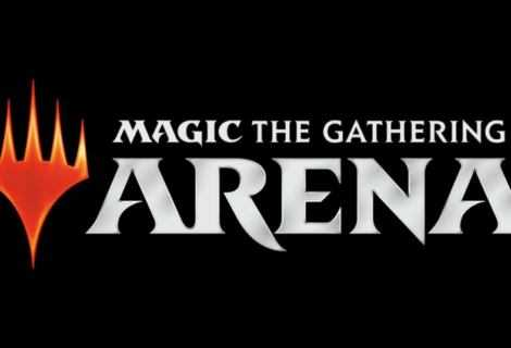Magic: The Gathering Arena: via alle European National Leagues