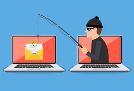 Black Friday: come riconoscere le truffe online e i modi per sventarle