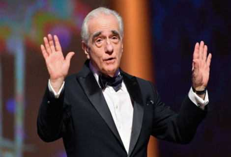 Martin Scorsese dirige un documentario musicale prodotto da Ron Howard