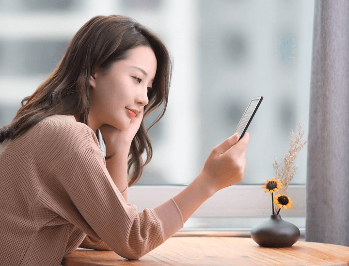 Xiaomi Mi Reader annunciato ufficialmente: specifiche, prezzi e uscita