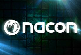 Black Friday 2020: ecco le offerte NACON da non perdere