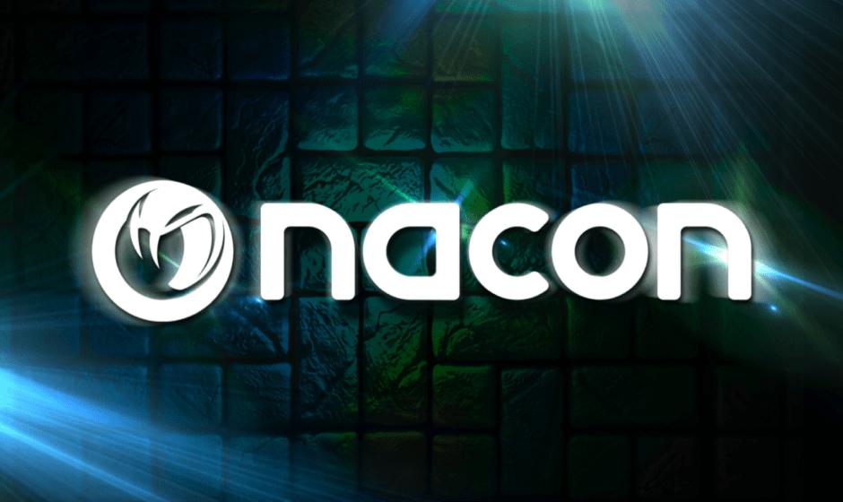 NACON Academy: ecco il punto di ritrovo per gli appassionati
