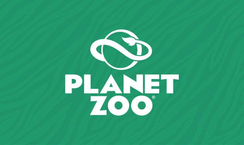 Planet Zoo: la simulazione di zoo definitiva è disponibile da oggi