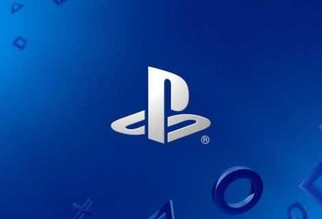 PS Now: ufficiali i tre nuovi giochi in arrivo per Giugno 2020!