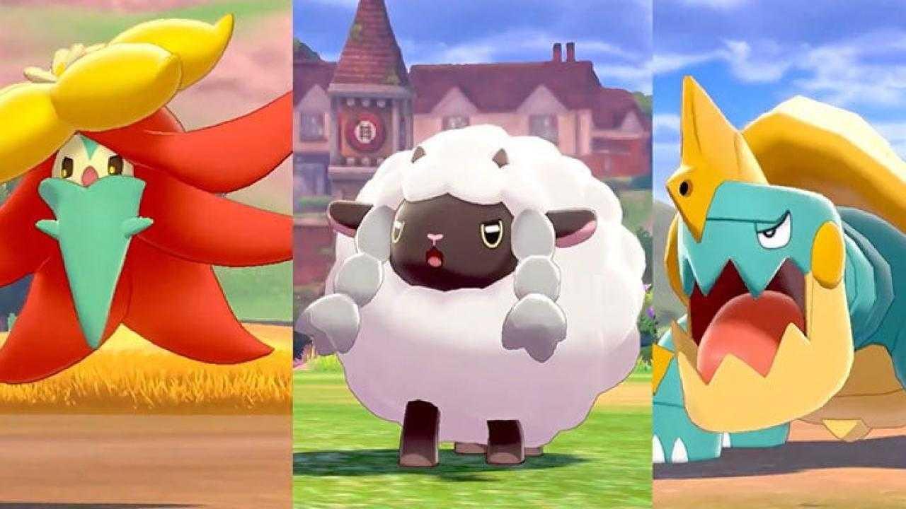 Guida al Pokémon VGC: partiamo dalle basi