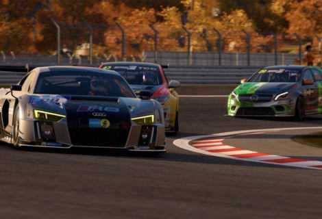 Codemasters acquisisce gli sviluppatori di Project Cars