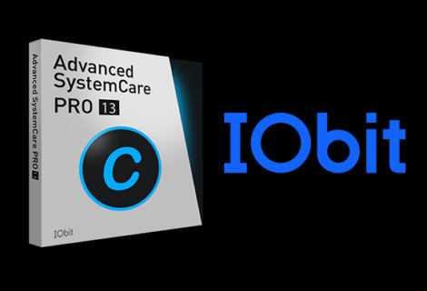 Recensione Advanced SystemCare 13 PRO: la velocità di IObit