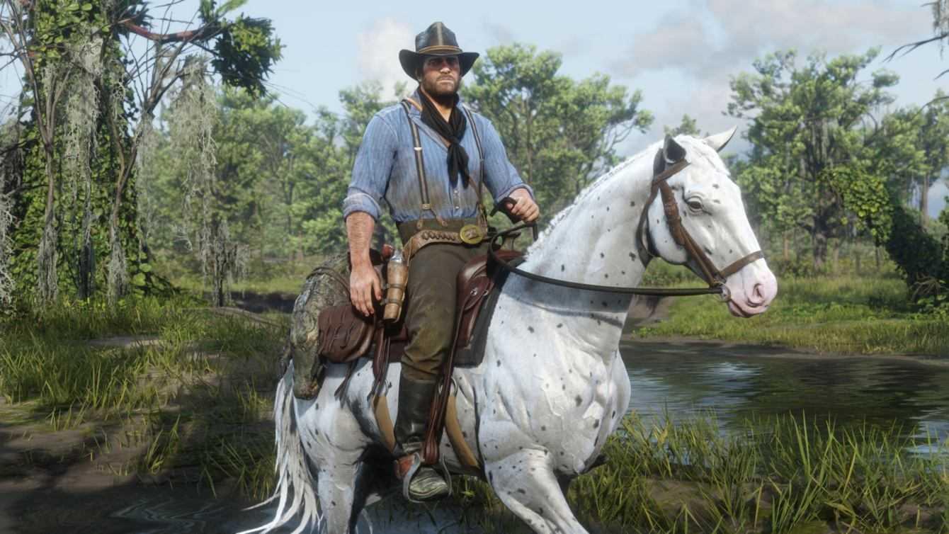 Recensione Red Dead Redemption 2 per PC: spettacolare, quando funziona
