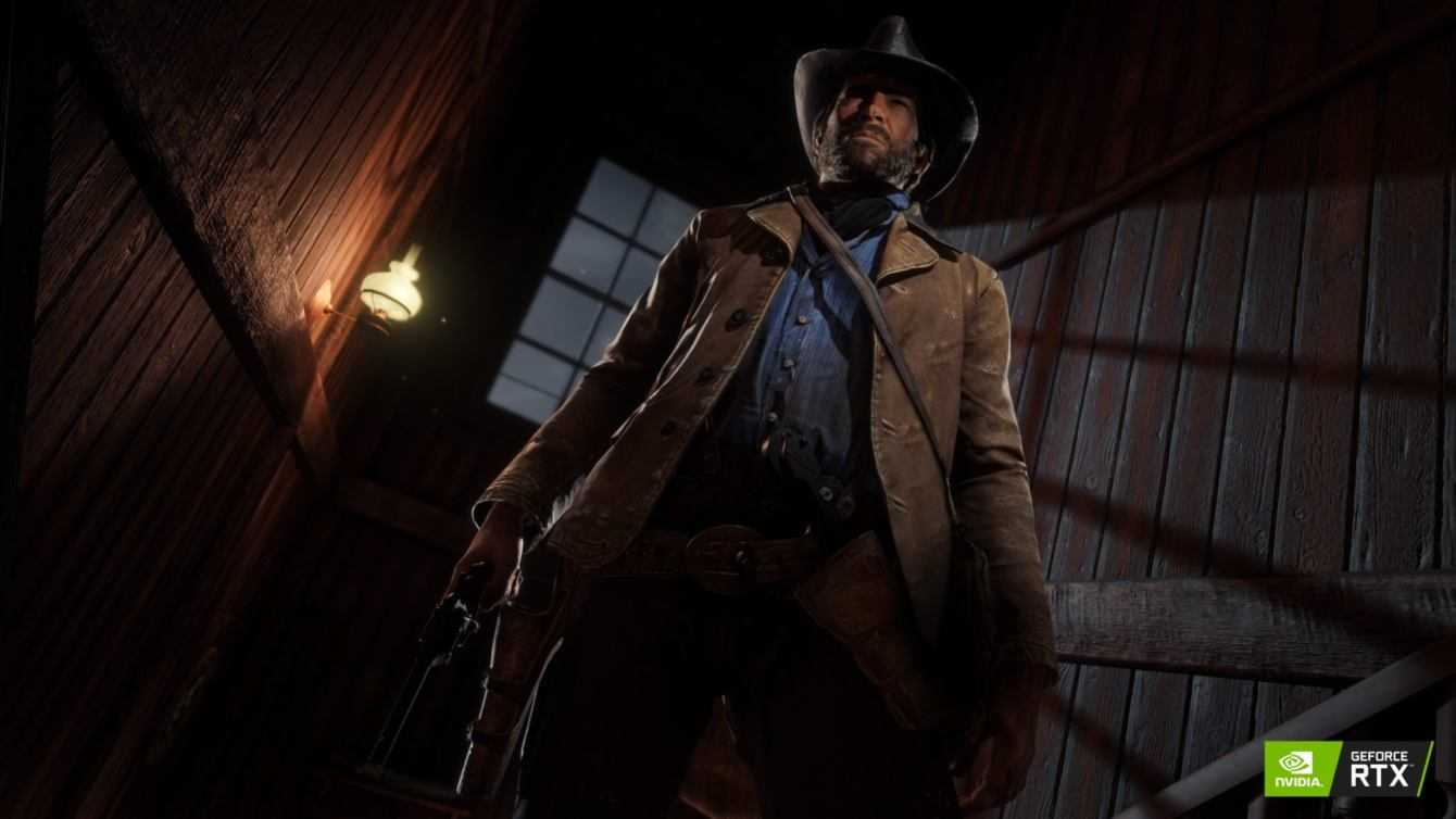 Red Dead Redemption 2: come risolvere i primi problemi su PC