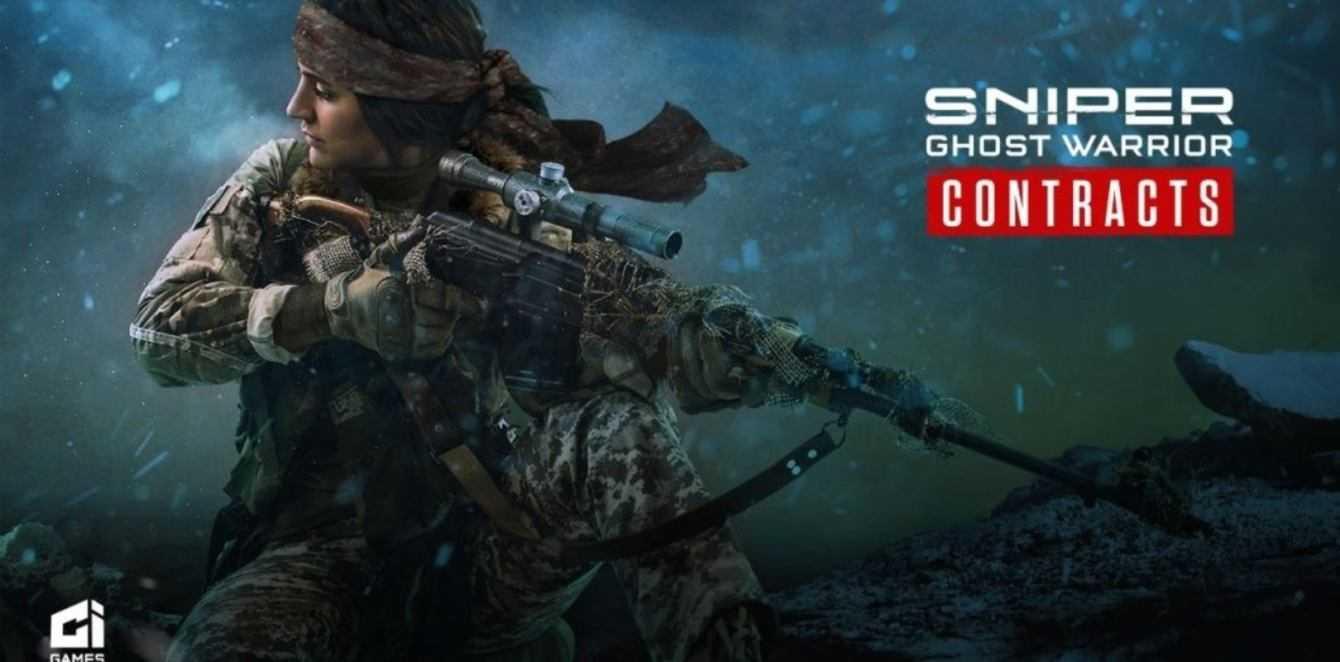Sniper Ghost Warrior Contracts: cosa aspettarci?