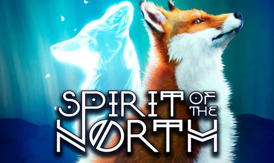 Recensione Spirit of the North: tra armonia e caos