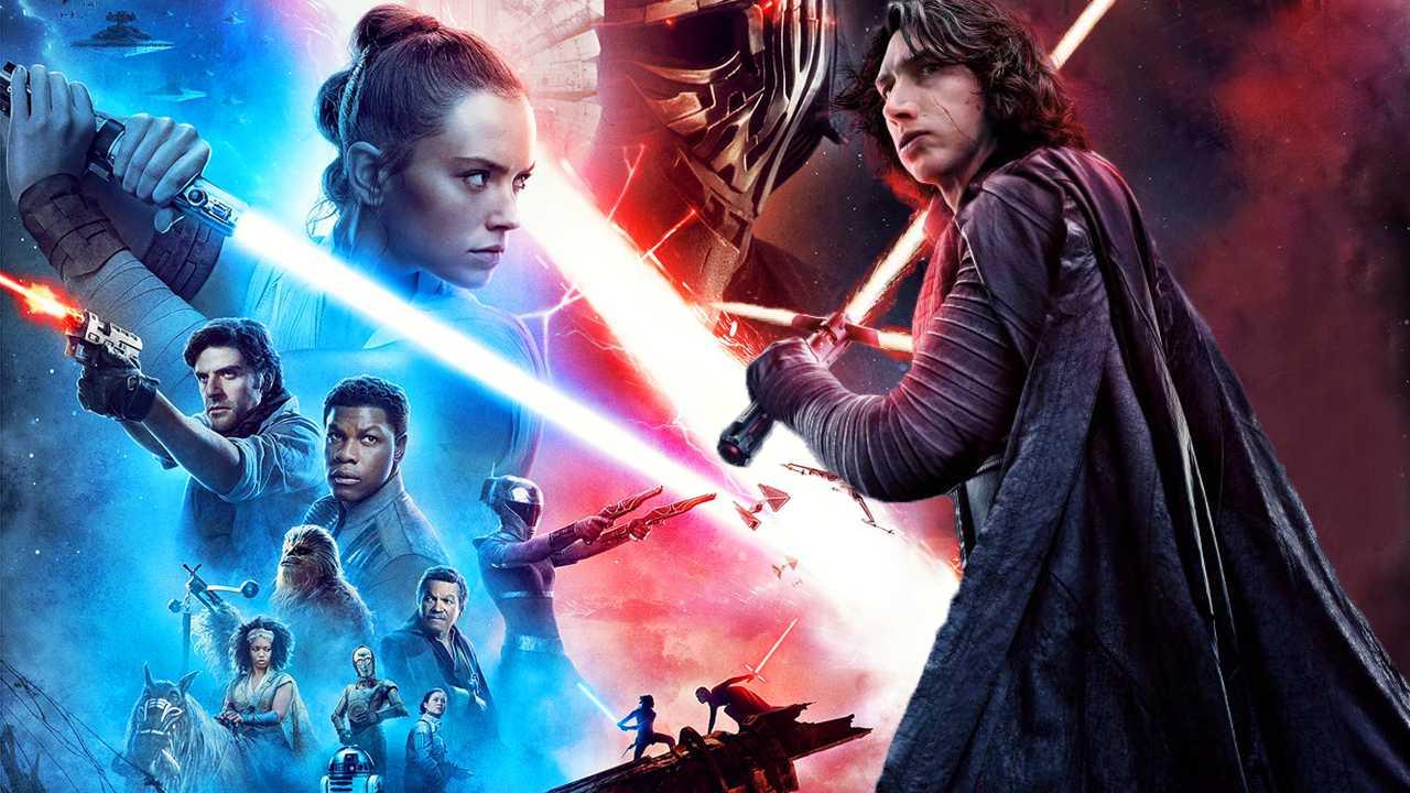 Migliori film su Disney Plus da vedere | Settembre 2020