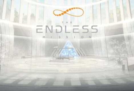 Anteprima The Endless Mission: siamo hacker o sviluppatore?