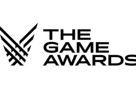 The Game Festival: Geoff annuncia l'evoluzione dei TGA