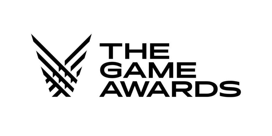The Game Awards: annunciate tutte le nomination per l'evento