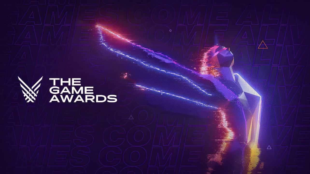 The Game Awards: annunciate tutte le nomination per l'evento