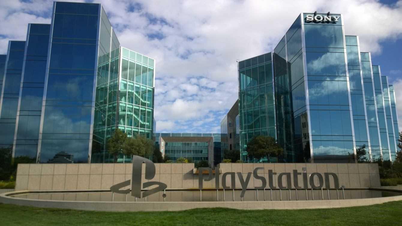 Hermen Hulst (Guerrilla Games) è il nuovo capo di PlayStation Worldwide Studios