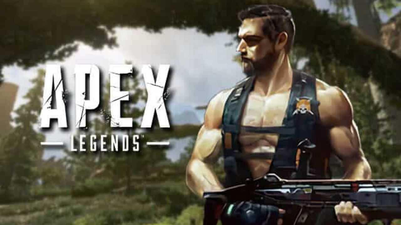 Apex Legends: nuova Leggenda, modalità duo e poligono di tiro