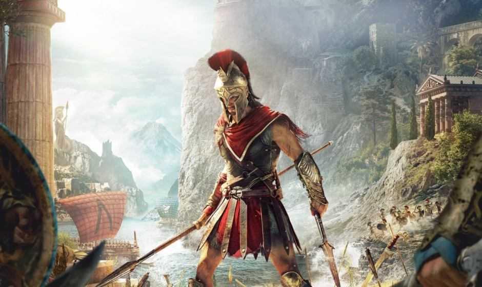 Ubisoft annuncia tre nuovi titoli in arrivo su Google Stadia a breve