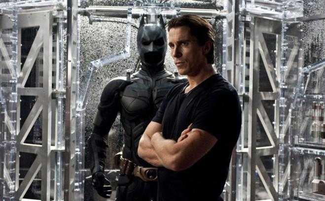 Christian Bale: il trasformista di Hollywood [Personaggi Cult]