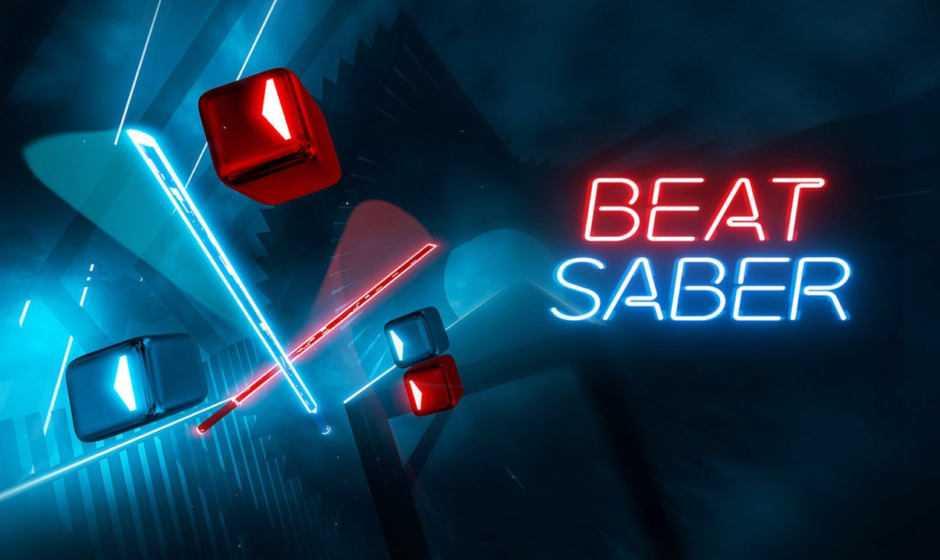 Facebook ha acquisito il team di sviluppo di Beat Saber