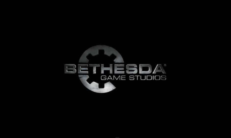 Bethesda non terrà nessun evento digitale a giugno
