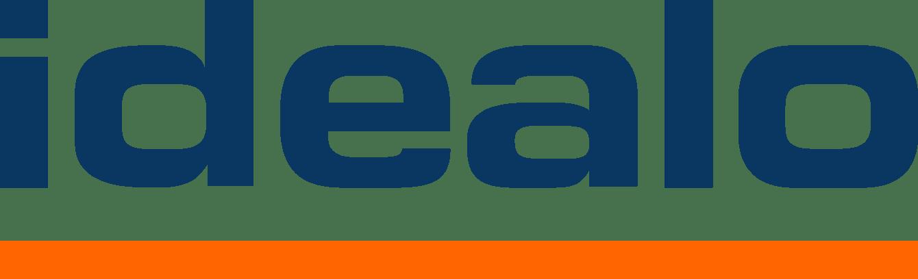 idealo: il mondo mobile e l'e-commerce | Intervista