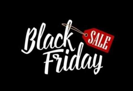 Black Friday: i consigli per difendersi dai tentativi di truffa online
