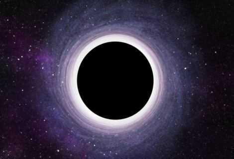 Buchi neri e stelle di neutroni: come brillano? | Astrofisica