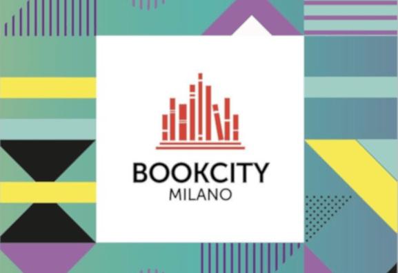Milano Bookcity 2019: premiazioni e tavole rotonde