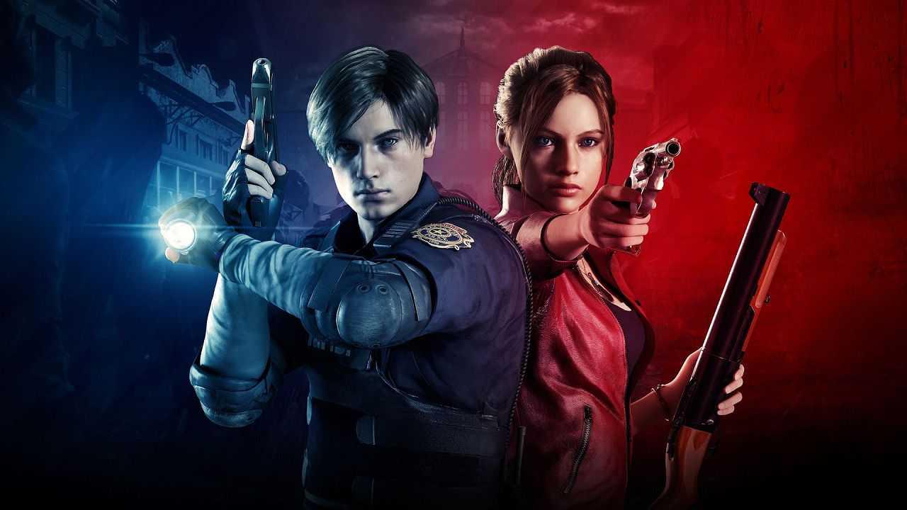 Jump Festa 2020: Capcom presenterà due nuovi titoli