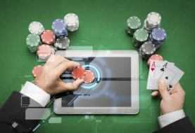 Le novità nel mondo dei casino online: dalla realtà virtuale all'intelligenza artificiale